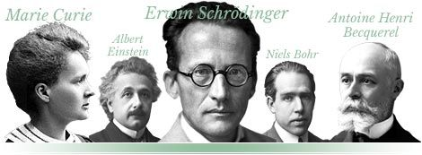 Collage: Erwin Schrödinger, Marie Curie, Albert Einstein, Nils Bohr and Henri Becquerel.  All Nobel Prizes in Physics The Nobel Prize in Physics has been awarded 108 times to 199 Nobel Laureates between 1901 and 2014. John Bardeen is the only Nobel Laureate who has been awarded the Nobel Prize in Physics twice, in 1956 and 1972. This means that a total of 198 individuals have received the Nobel Prize in Physics.