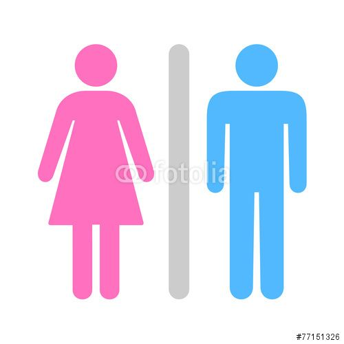 Vector  A Man and a Lady Toilet icon great for any use  Vector EPS10. Best 25  Toilet icon ideas on Pinterest   Toilet logo  Toilet