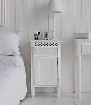65 best Bedroom Furniture images on Pinterest