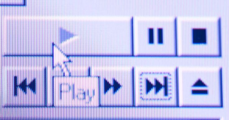 Como sincronizar legendas no Media Player Classic. As legendas são o diálogo falado que você pode ler na tela do computador. Isso permite que um indivíduo com deficiência auditiva acompanhe um filme. Também é possível usar legendas para um filme caso não haja alto-falantes disponíveis no sistema. Um programa que você pode facilmente usar para exibir legendas em arquivos de filme é o Media Player ...