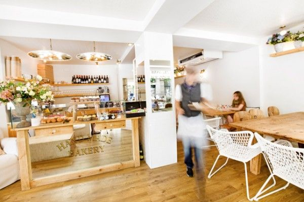 Ontbijt - Brunch & Cake - 7 x hotspots in Barcelona - Hotspots - Reizen