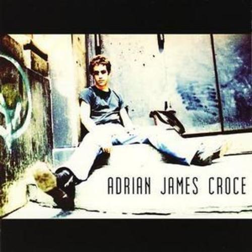 A-J-Croce-Adrian-James-Croce-CD-2005