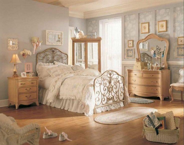 Vintage Bedroom Ideas For Teenage Girls 49 best room ideas images on pinterest | teenage girl bedrooms
