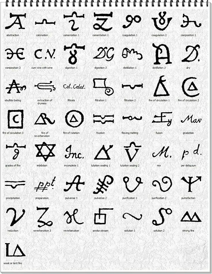 455 best images about cryptography amp symbolism on