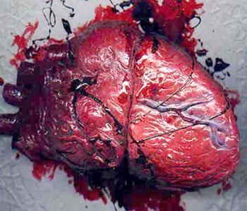 Pudding mold heart – #Heart #Mold #Pudding