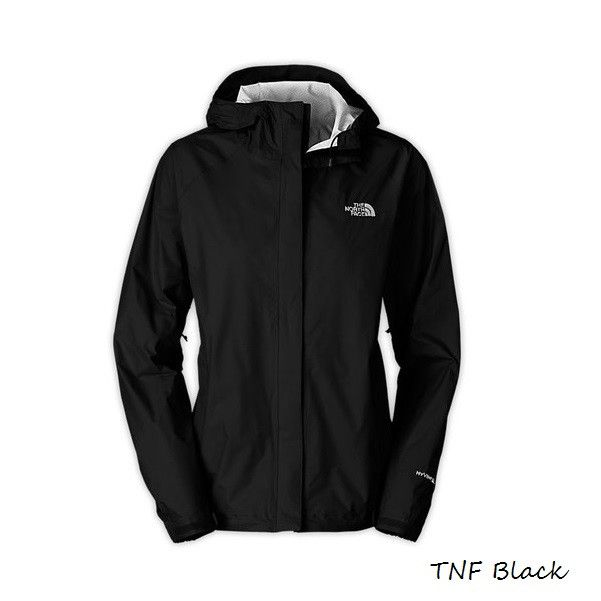 http://www.fashionnewswebsites.com/category/north-face-jacket/ The North Face Women's Venture Jacket