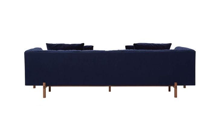 C125 - Guilherme Wentz | Carbono Design