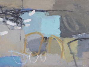 Jane Lewis, Coast