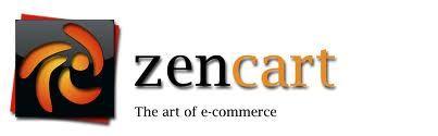 Choose best #Zencart #eCommerce Solutions services for business https://www.amazines.com/article_detail.cfm?articleid=5664958