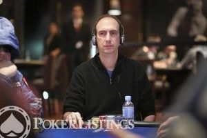 Erik Seidel: From Instant WSOP Hit to King of the Six-Figure Score | MindSports