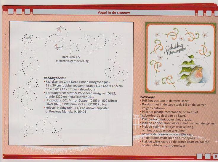 hobbydolls nr 112 - jose od la lesa - Picasa Albums Web