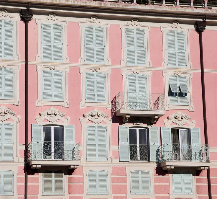 rapallo single women Single supplement: $495 6 nights guaranteed departures maximum 12 guests program subject to change milan arrival we begin in rapallo on the lovely italian.