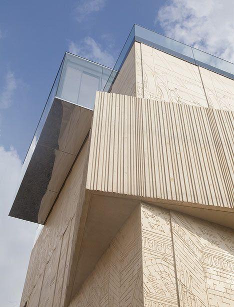 17 best images about precast concrete facade on pinterest