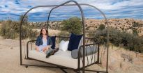 Sublim Hanging Daybed Swing1 Home Design Hanging Daybed Free Plans Hanging Daybed Australia Hanging Daybed Plans Outdoor Hanging Daybed Diy Hanging Daybed Diy Hanging D Amazing Hanging Daybed Daybed