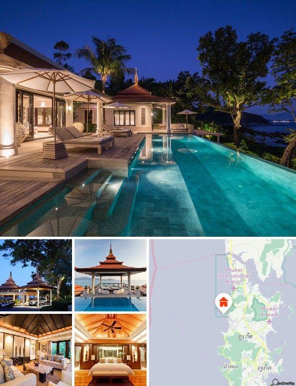Circondato da una rigogliosa vegetazione, questo hotel balneare è ubicato sulla splendida costa orientale dell'isola, a circa 500 m dalla spiaggia. L'aeroporto è raggiungibile in circa 15 minuti.
