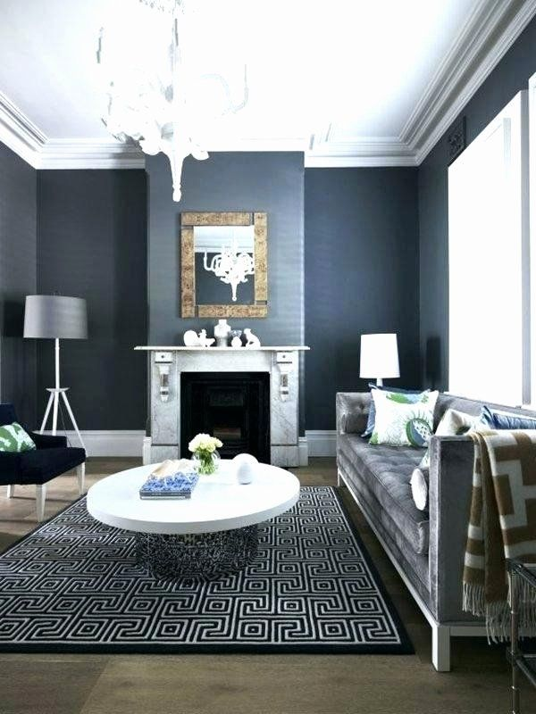 Popular Living Room Paint Colors 2015 Fresh Living Room Paint Color Schemes Glamour Idea In 2020 Grey Paint Living Room Living Room Paint Color Scheme Blue Living Room