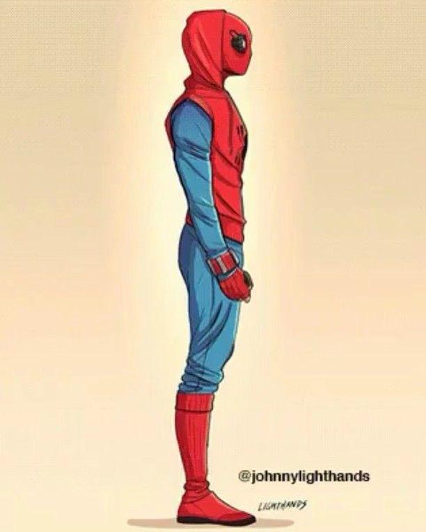 New ones on the way in the meantime heres a nice slideshow. Whos your favourite? Comment below  #spiderman #spidermanhomecoming #ironman #tonystark #milesmorales #blackpanther #wakandaforever #avengers #infinitywar #batman #wonderwoman #justiceleague #theflash #guardiansofthegalaxy #captainamerica #thor #hulk #thorragnarok  #batman #supergirl #starlord #gamora #drax #rocketraccoon #groot #yondu #marvel #marvelcomics #mcu #avengersinfinitywar