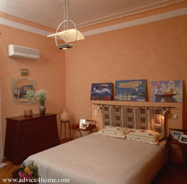Bedroom Interior Colour Relaxing Bedroom Decorating Ideas Light Blue Ceiling Bedroom Interior Design Bedroom Wall Colour: Image Result For Paintings On Apricot Walls