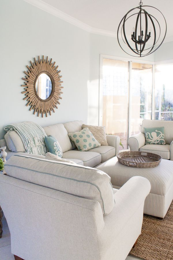 Best 20+ Cream Couch Ideas On Pinterest   Cream Sofa Design, Cream Sofa And Living  Room Designs