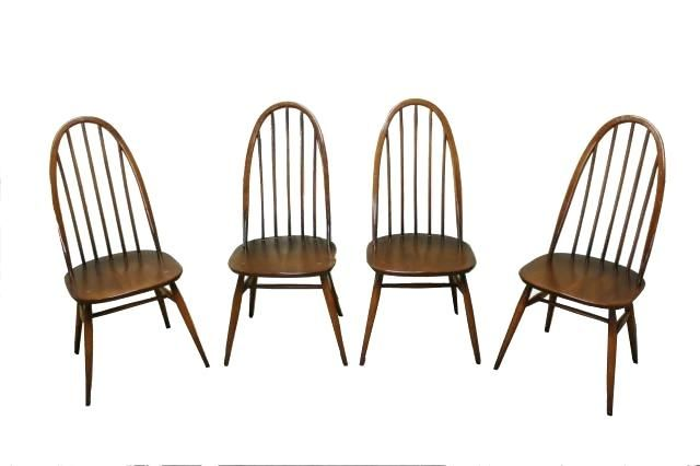 Cute Retro Dining Chairs Second Hand 50 For Small Home Decoration