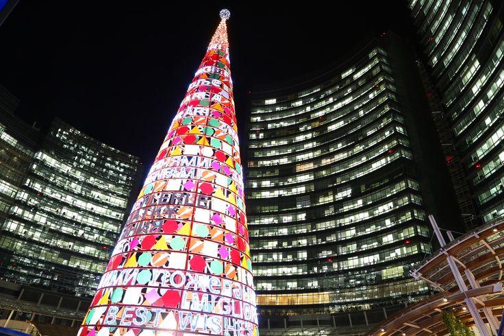 http://www.domusweb.it/it/notizie/2013/12/24/alberi_di_natale.html
