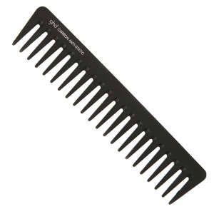 Hair Cuttery Fairfax Towne Center