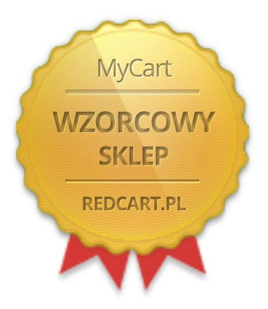 O pasji, zaangażowaniu i wierze w siebie opowie Rafał Wróbel, właściciel sklepu Stylion http://redcart.pl/blog/aktualnosci/341/mycart-o-pasji-zaangazowaniu-i-wierze-w-siebie-w-stylion-pl.html