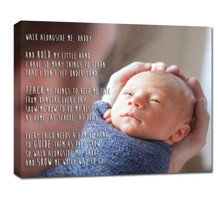 332 best gift idea for dad images on pinterest good fathers day gift for dad canvas and words negle Gallery