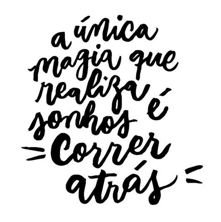#vscocam #vscobrasil #tumblr #blogger #nature #motivational #frases #motivationalquotes #decorate