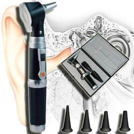 Othoskop Otoskop Otoscope Ohrenleuchte Endoskop Ohrenarzt Tierarzt OT1
