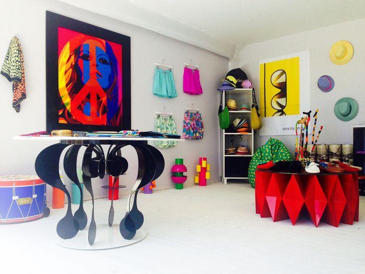 #altreforme products, #BoxSaintTropez, #interior #home #decor #homedecor #furniture #aluminium #woweffect #madeinItaly