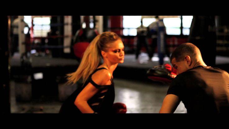Gia Skova Boxing