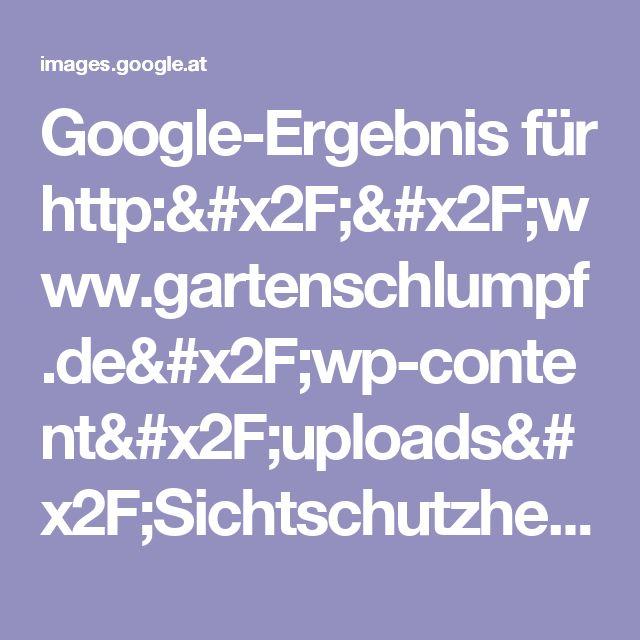 Beautiful Google Ergebnis f r http gartenschlumpf de wp