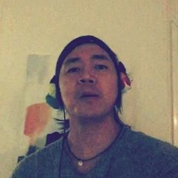 Check out this recording of Stackars made with the Sing! Karaoke app by Smule.