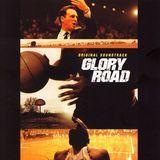 Glory Road [Original Soundtrack] [CD], 162584