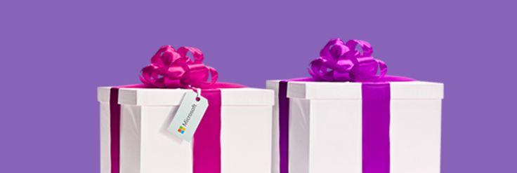 Fête des Mères découvrez notre sélection de cadeaux et de bons plans ! À loccasion de la fête des Mères le Microsoft Store fait le plein de bons plans pour faire plaisir à toutes les mamans. Pour vous aider à les gâter découvrez sans attendre notre sélection de bons plans et didées cadeaux.  Découvrez notre sélection didées cadeaux et de bons plans pour la fête de Mères ! Le Type Cover et un étui offert avec la Surface Pro 3  Voici la Surface Pro 3 un très beau cadeau pour votre maman ! Si…