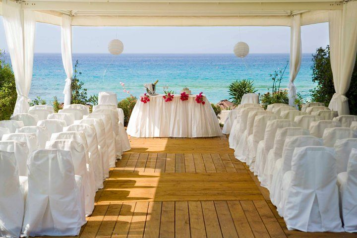 7 best weddings at the four seasons images on pinterest limassol plan your perfect cyprus wedding at nissi beach book direct with our experienced cyprus weddings abroad specialists junglespirit Choice Image