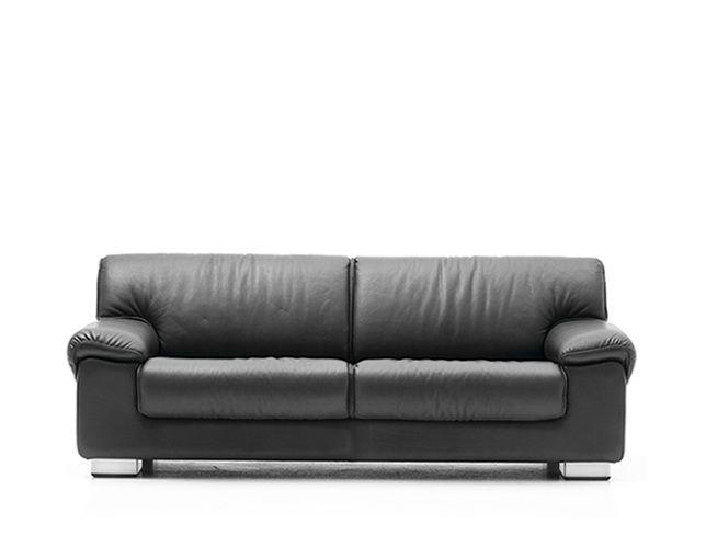 BERG RIO 2Pソファ【BERG Furniture / ベルグファニチャー】の情報はリクルートが運営する家具サイト【タブルーム】でチェック!