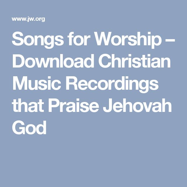 Top 40 Christian Songs 2019 - YouTube
