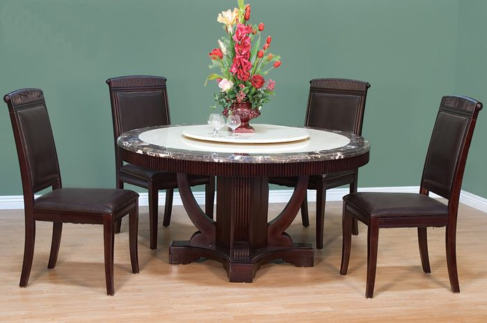 86 best images about dining room furniture on pinterest french country dining table dining - Lazy boy dining room sets ...