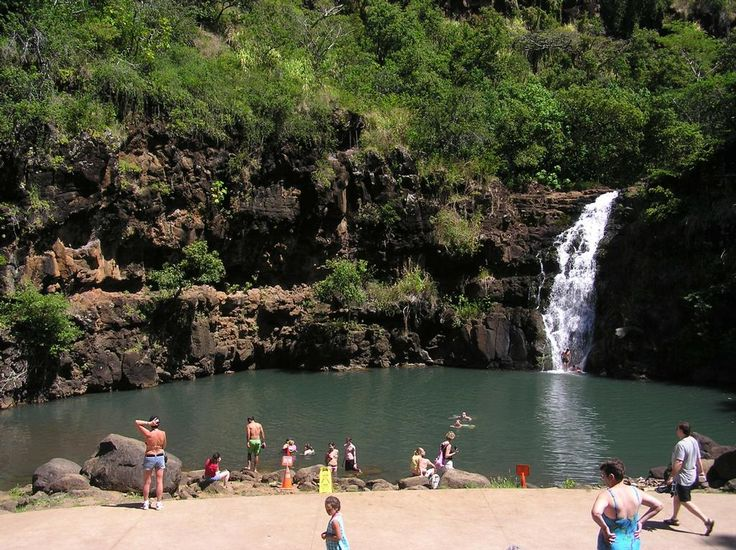 17 Best Images About Hauula Hawaii Things To Do On