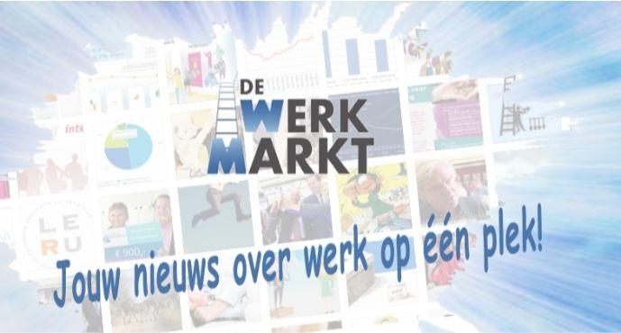 Inzet jobhunters voor werkzoekende jongeren lijkt succesvol in Amsterdam   ---  Het staat haaks op de licht stijgende landelijke jeugdwerkloosheidscijfer, maar in Amsterdam is het aantal jongeren met een uitkering sinds 1 januari 2015 met 14% gedaald. Half oktober stond de teller van het aantal jonge uitkeringsgerechtigden tot 27 jaar op 2.324. Op 1 januari waren dat er nog 2.700.   De ...    > lees hier verder >   http://www.dewerkmarkt.nl/inzet-jobhunters-voor-werkzoekend