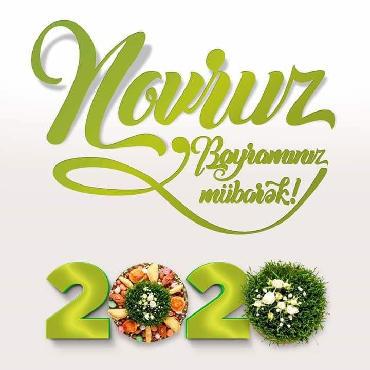 Novruz Bayrami Mubarək Təbrik Enamel Pins Enamel Pin