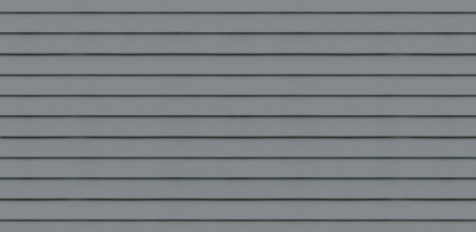 MainStreet™ - Vinyl Siding Collection - Horizontal Siding - Vinyl Siding & Polymer Shakes - CertainTeed