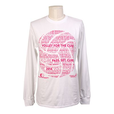 13 best Dig PINK volleyball shirt ideas images on Pinterest ...