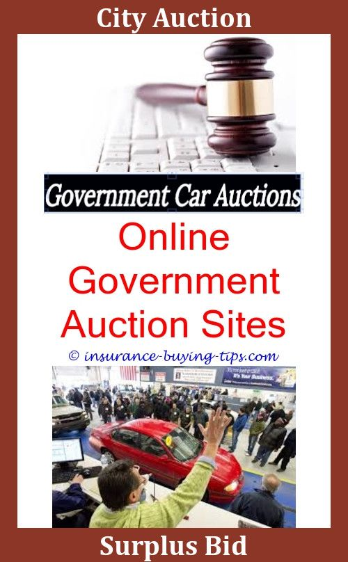 Salvage Auto Auction Police Vehicles And Cars