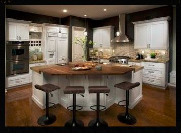 Kitchen Cabinets Yakima Wa 111 best dewils images on pinterest | kitchen cabinets, craftsman