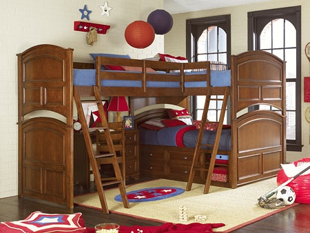 Cool Bunk Beds Kids Room Ideas Pinterest Bunk Bed