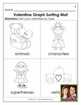17 Best images about Graphing Activities on Pinterest | Eye color ...