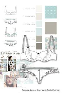 Technical-Garment-Drawing-img.jpg 200×300 pixels
